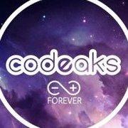codeaks