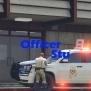 OfficerStu