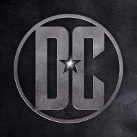 DarkCrusader87