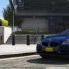 More BMW