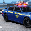 New York State Police L106 and T203 (CITE)