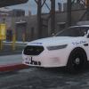 Los Santos Police Services