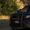 Patrol time