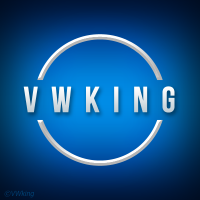 VWking