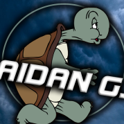 Aidan G.