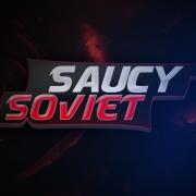 SaucySoviet