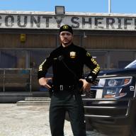 OfficerAndre