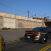 slicktop patrol