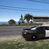 paleto patrol