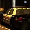 OfficerCrader
