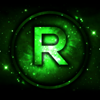 roorzey