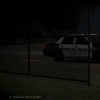2011 Ford CVPI - Liberty City Police 2.1 by Bozza
