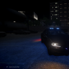 2015 Dodge Charger - Conyers Police Department 1.0.0 by Bozza