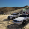 welcome to blaine county