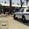 [Vespucci Beach Police Department].png