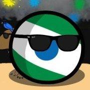 Officer BRAZIL