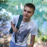 Andrey101