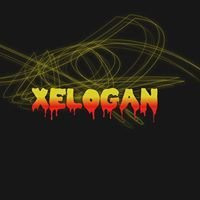 XeLogan