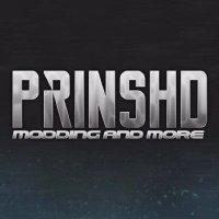 PrinsHD2