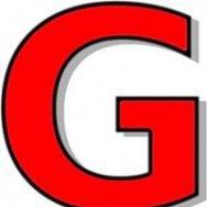 GHO5TIVIXGAMING