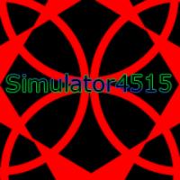 Simulator4515