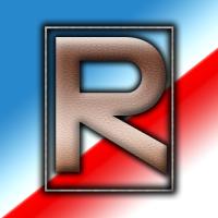 RajTech King
