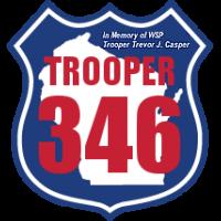 Trooper346