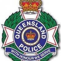 officercodey