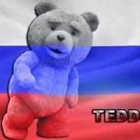 Teddy26