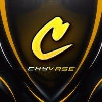 ChyVase