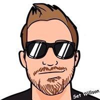 Set Willson