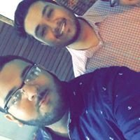 umair muhammed