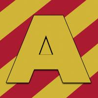 allofthemods