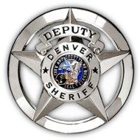 DeputyK.Cox