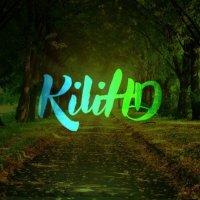 KiliHD