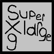 SuperXlarge9