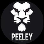Peeley