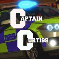 CaptainCurtiss