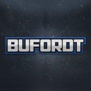 BufordT