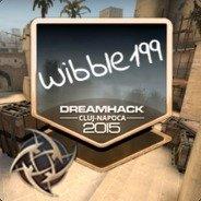 Wibble199