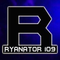 ryanator109