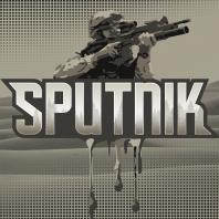 AFellowSputnik