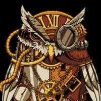 AdmiralOwl