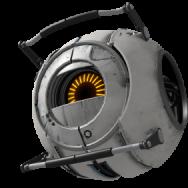 windraker007