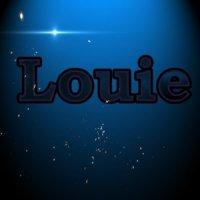 Louie456789
