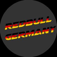 RedBullGermany