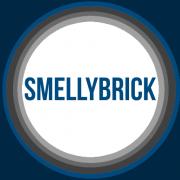Smellybrick
