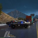 OfficerChris327