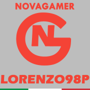 Lorenzo98P