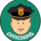 OfficerPJs